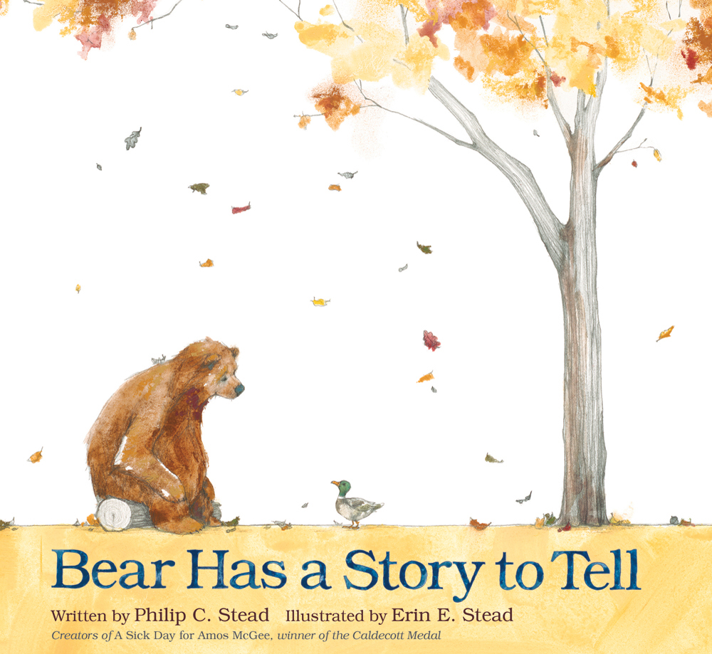 http://philipstead.files.wordpress.com/2012/06/bear-cover1.jpeg