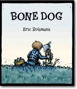 cvr_bone-dog_300_ds