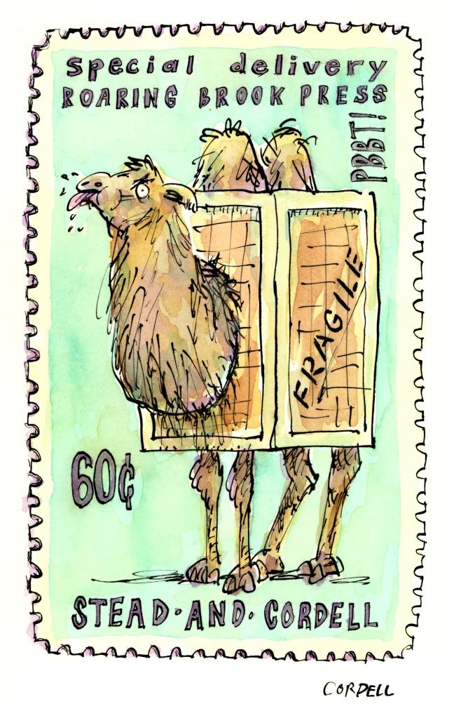 stamp_camel_hi