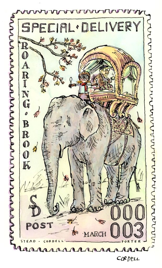 stamp_elephant_hi