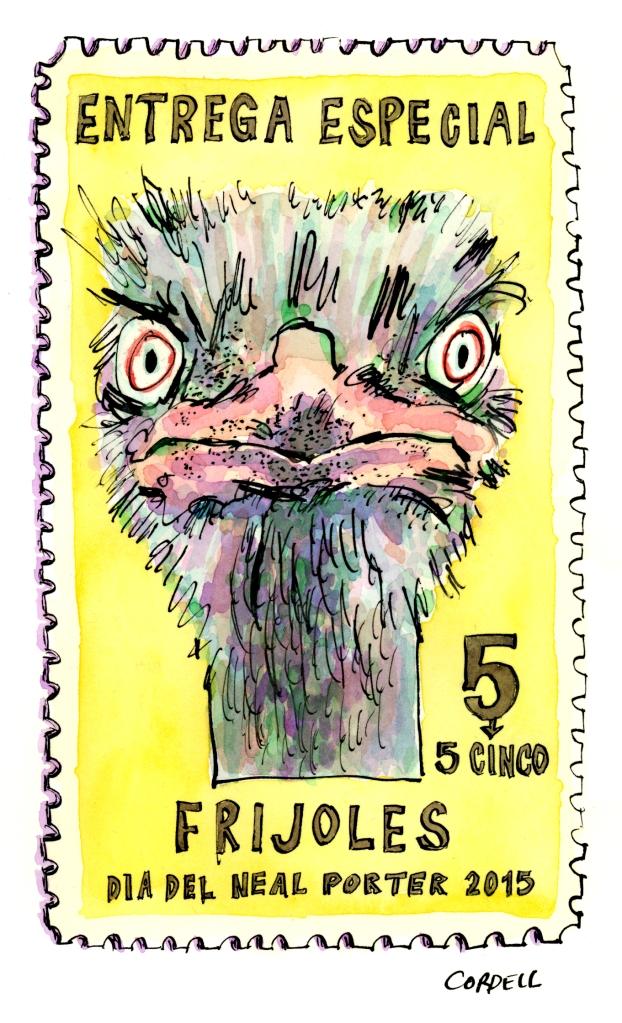 stamp_ostrich_hi