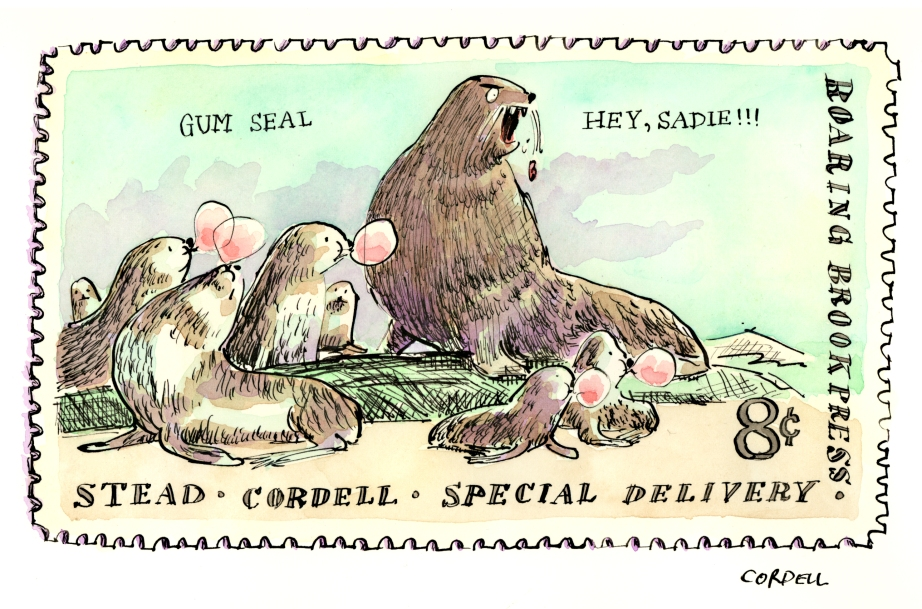 stamp_seals_hi